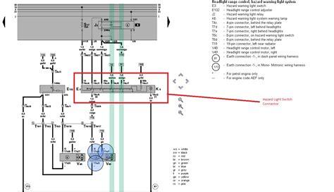skoda octavia central locking wiring diagram  wiring diagram images wiring diagrams