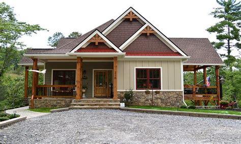 small lake home house plans tiny lake houses lakehouse plans treesranchcom