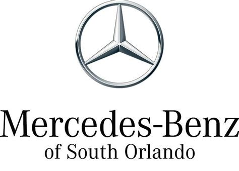 mercedes benz  south orlando orlando fl read
