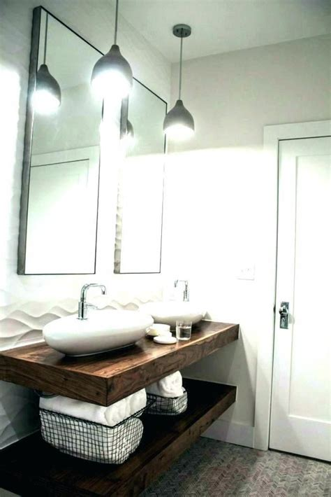 bathroom vanity backsplash ideas bathroomcabinets