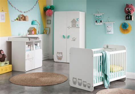 aménager chambre bébé aménager chambre bébé 20170930105439 tiawuk com