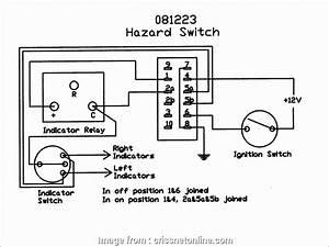 Wiring  Pin Switch Simple 3  Rocker Switch Wiring Diagram