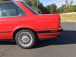 1989 Bmw 325is - Excellent Unmodified Condition