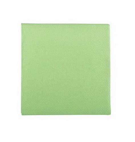 acheter serviette en papier vert d eau nappes serviettes chemins de table 1001 deco table