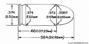 Ammo Question