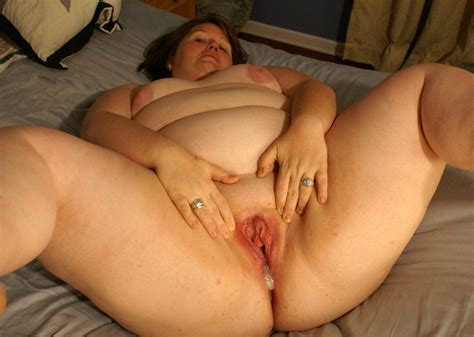 mature wet pussy free tgp