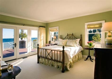 bedroom decorating ideas and pictures 20 amazing guest room design ideas