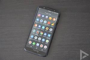 Beste Smartphone 2018 : de 11 beste smartphones tot 300 euro 01 2019 ~ Kayakingforconservation.com Haus und Dekorationen