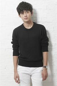 Actor Ji Hoon cast in the upcoming drama 'You're the Best ...