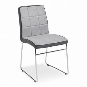 Stuhl Für Kinderzimmer : actona stuhl justin grau stoff online kaufen bei woonio ~ Sanjose-hotels-ca.com Haus und Dekorationen