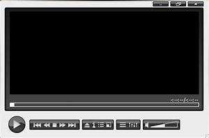 Microsoft® windows media player firefox plugin - download