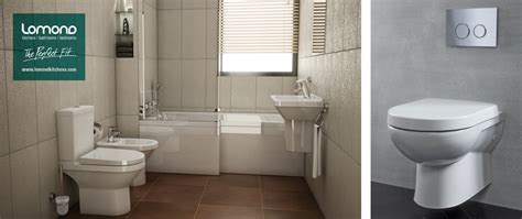 modern bathrooms glasgow contemporary bathroom design
