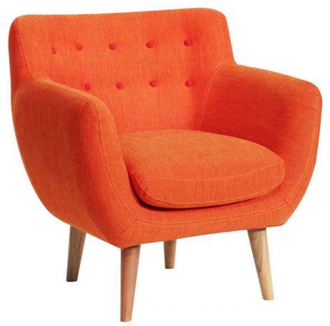 canape fauteuil photos canapé fauteuil vintage