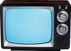 Tv Png