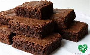 Brownies Rezept Amerikanisch : brownies low carb kuchen ~ Watch28wear.com Haus und Dekorationen