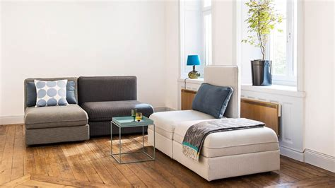Sofa Bed Apartment Therapy by Pin On Ikea