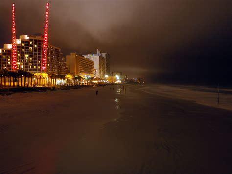 Daytona Beach Pier Restaurant   Claudia Y. Ros   Flickr