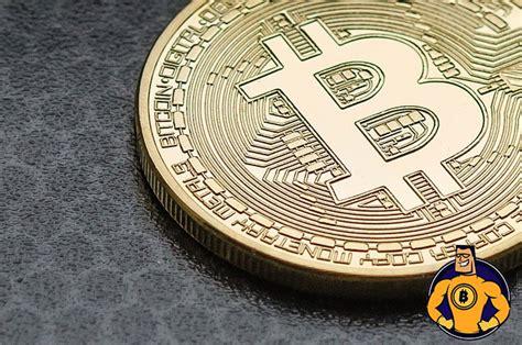 Werbung mit höhle der löwen. Bitcoin Wert   Erscheinungsjahr der Kryptowährung BTC - 2018