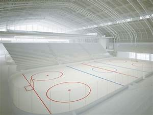 Ice rink #picture - HD Wallpapers
