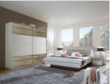 chambre adulte compl鑼e chambres adultes completes design chambre adulte compl te design blanc alpin chrome brillant chambre adulte compl te design italien chrono laque