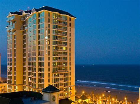 Ocean Beach Club (Virginia Beach,VA)   Dernis International