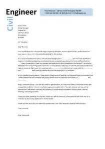 sle resume for senior clerk jobs cover letter sle engineer cover letter sle software engineer sle cover letter for civil