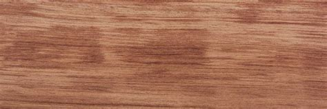 bubinga lumber wood east teak