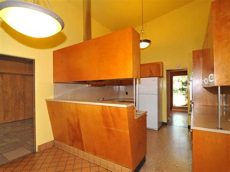 Century Kitchen Cabinets by Wilmington Nc Mid Century Modern Time Capsule 16 Photos