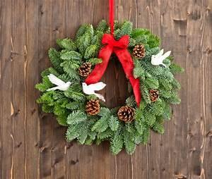 Weihnachtsdeko Im Außenbereich : weihnachtsdekoration im garten und zuhause ~ Sanjose-hotels-ca.com Haus und Dekorationen