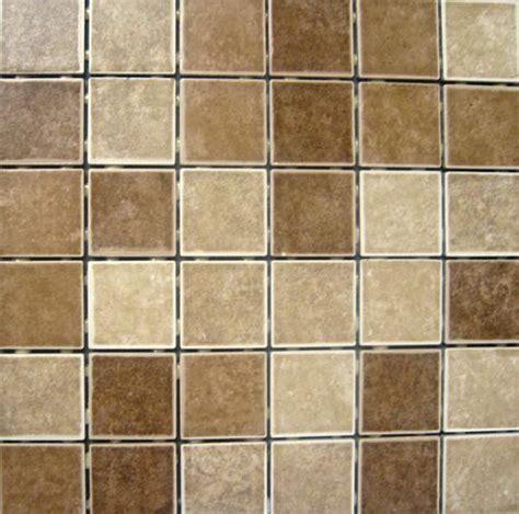 sanborn mosaic floor or wall ceramic tile 2 quot x 2 quot at menards 174