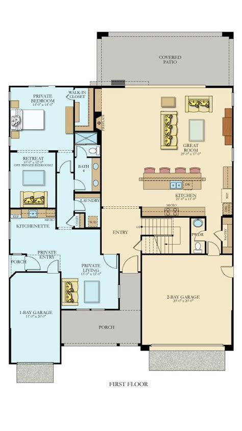 Next Generation Home Plans - Escortsea