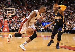 NBA: Are the Miami Heat Making the Right Decision for ...