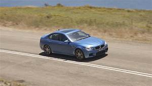 2014 Bmw M5 Review Price And Specs Car Vacancies Auto