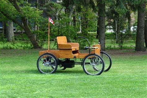murphy bed hardware kit diy wood carport kits prices oak