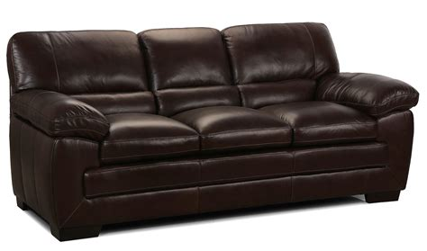 best quality reclining sofa best quality reclining sofa
