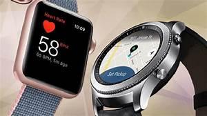 15 Best Samsung Gear S3 Apps  Music  Text  Fitness