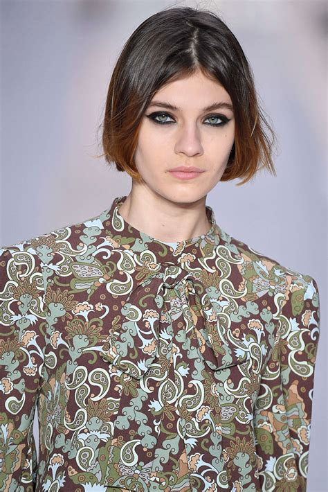 Easy Hairstyles for Short Hair: No Fuss Hairstyles for