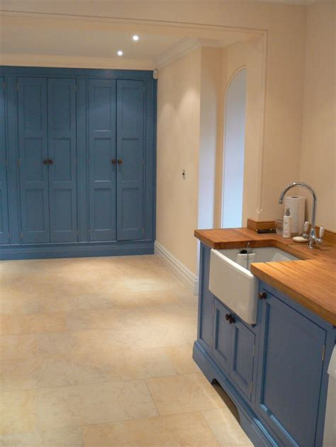kitchens distinctive country furniture limited makers