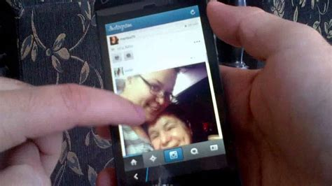 instagram para blackberry 10 q5 q10 z10 z30 sneak peek