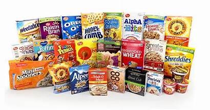 Brands Consumer Major Cereal Marks Years Malt