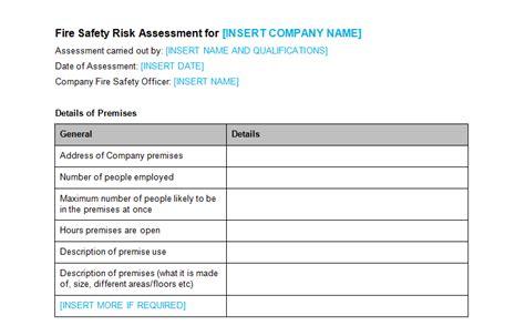 Risks of not having a business plan