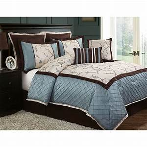 Alcott, Hill, Alexandria, 8, Piece, Comforter, Set, U0026, Reviews