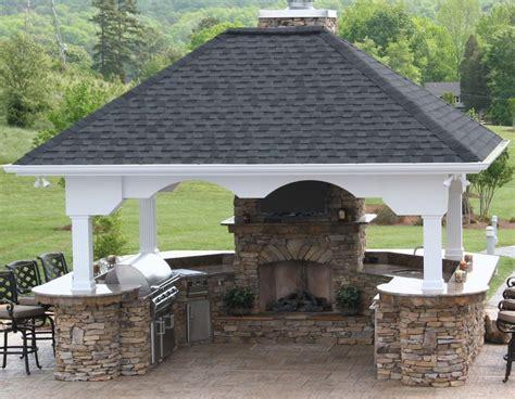 outdoor for ultimate u shape design series 10 1400 usa ibd outdoor rooms