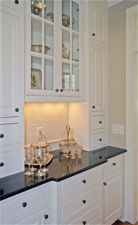 butler pantry cabinet ideas kitchen area butler s pantry cabinet ideas