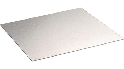 alublech 0 5 mm en aw5005 2 0x500x500mmalunox alublech alunox 500 x 500 x 2 mm no brand