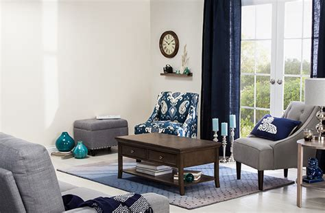 Living Room Furniture Target by Living Room Furniture Target