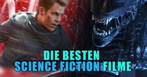 die 500 besten filme die besten science fiction filme aller zeiten moviejones moviejones