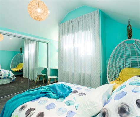 gorgeous 70 bedroom nz inspiration of get the look sam and emmett s bedroom house