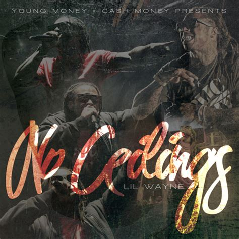 No Ceilings Lil Wayne Soundcloud by Lil Wayne My Shoes No Ceilings By Noceilings