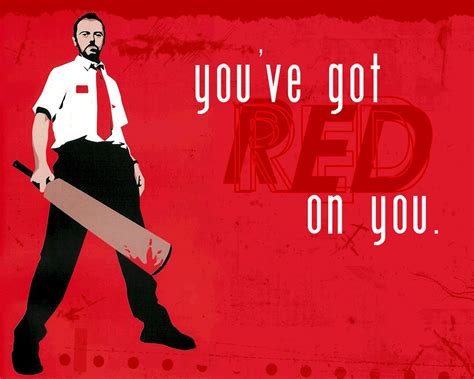 Shaun Of The Dead Meme - shaun of the dead wallpaper and background image 1280x1024 id 544